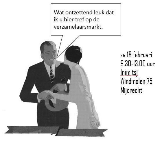 verz markt siteKnipsel